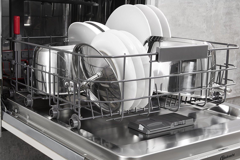 Geschirrspuler Vollintegrierbar Vergleiche Angebote Faq